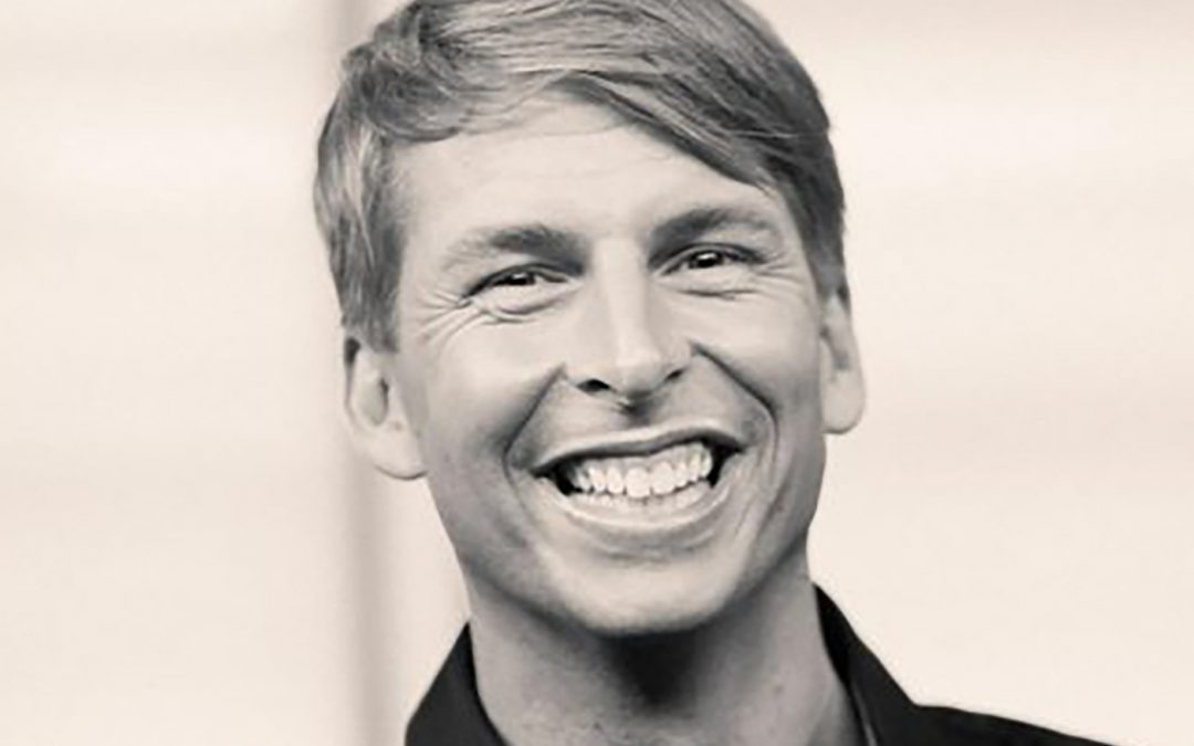City Lights: Jack McBrayer; Light Up Atlanta; And More