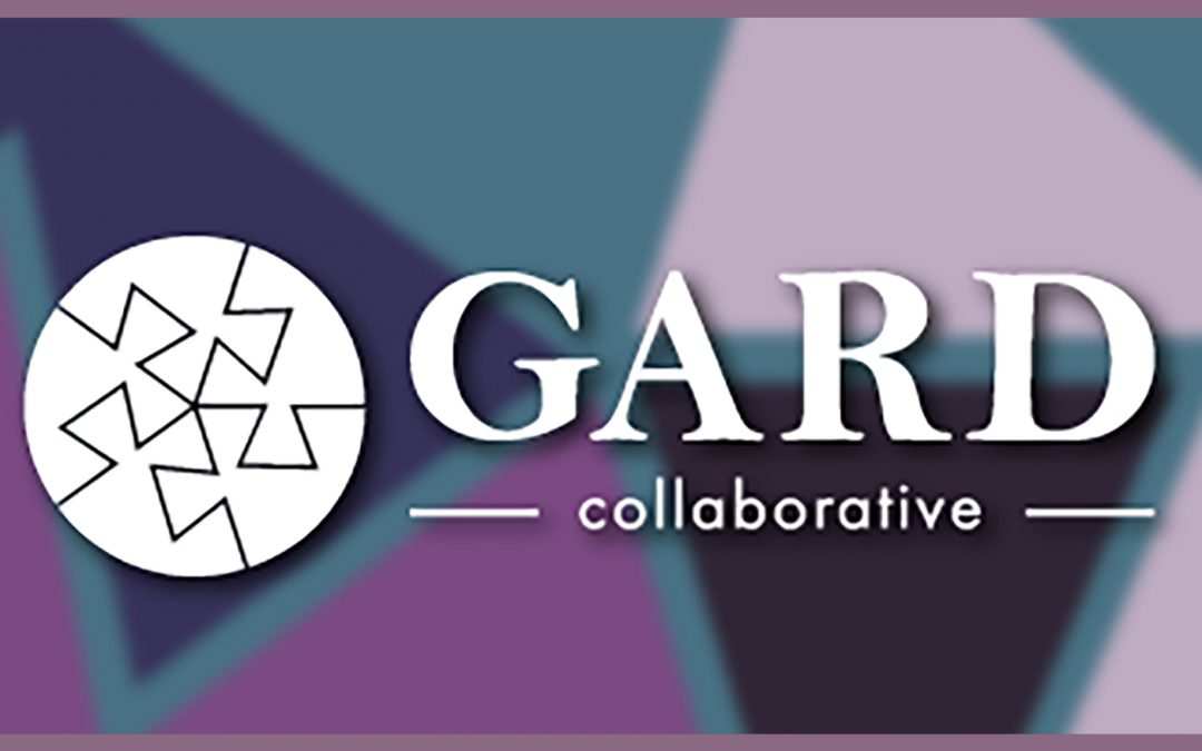 Quarterly Meeting for Georgia Alzheimer's and Related Dementias (GARD) State Collaboration