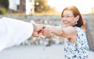DHS partnership seeks to improve understanding of dementia at community level