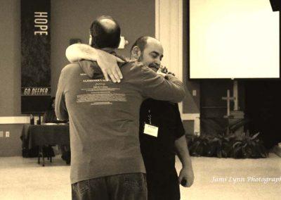 Ed-Seminar-101