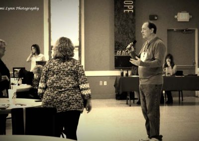 Ed-Seminar-106