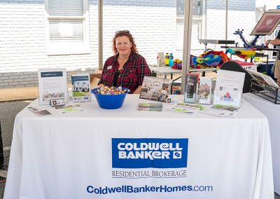 sponsor-coldwell-banker