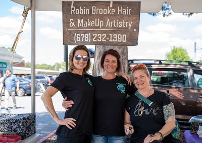 sponsor-robin-brooke-hair