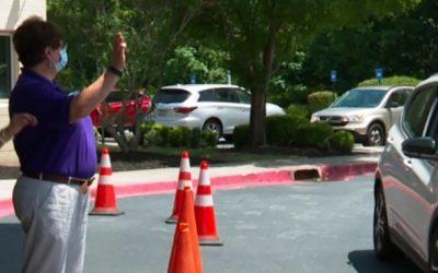 DeKalb Co. Creates First Dementia-Friendly County In GA